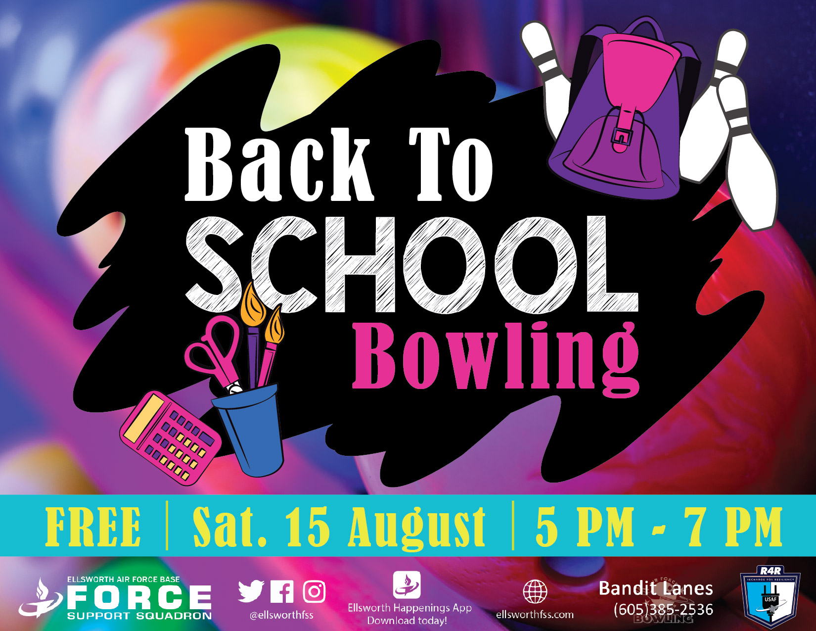 BL Back to School Bowling 01