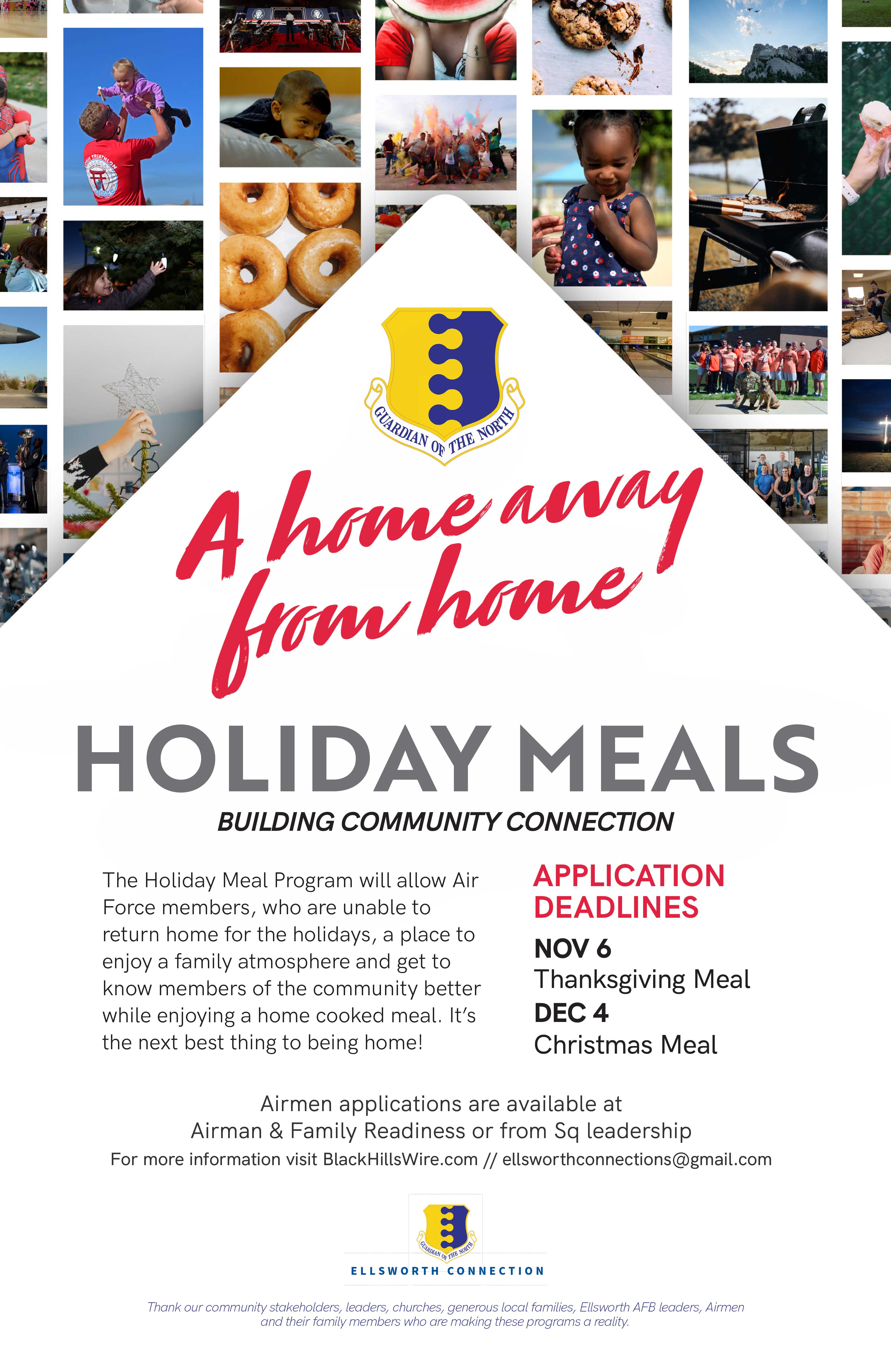 HolidayMeals Flyer2 web
