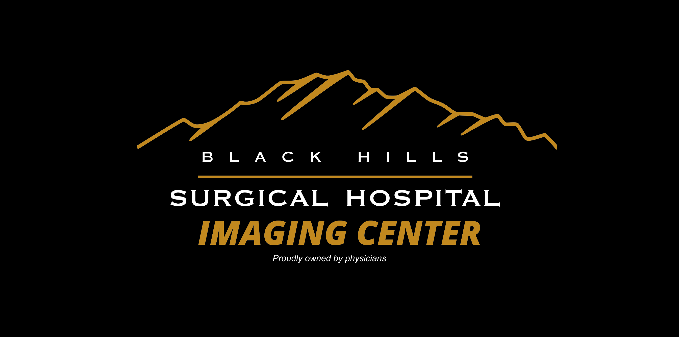 BHSH Imaging Center