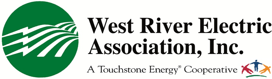 wrea logo touchstone Color