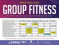 BFC - March Group Fitness-01a