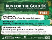 BFC Run for the Gold 5K-01