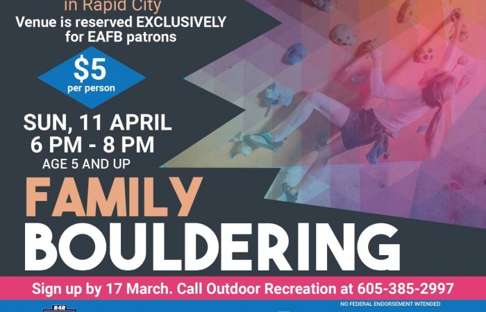 OCR - Bouldering April Family-01