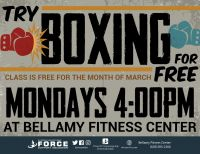 BFC - Try Boxing Free-01