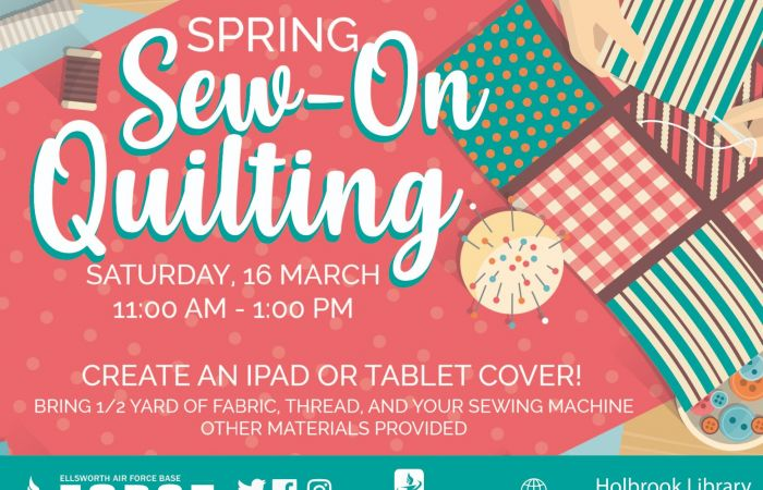 HL - Spring Sew-on Quilting (021419)-01
