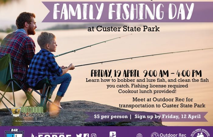 ODR---Military-Child-Family-Fishing-Day-DIGITAL-(031119)-01-web
