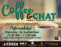 CDC---Coffee-and-Chat-01-web