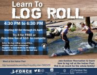 ODR---Learn-to-Log-Roll-October-01-web