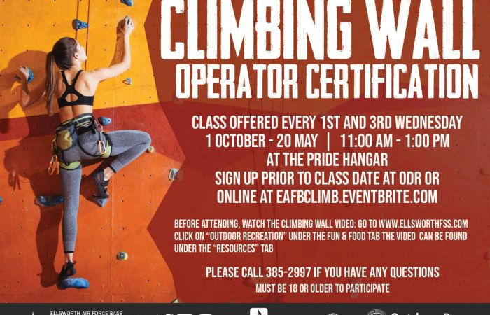 ODR---Climbing-Wall-Operator-Certification-92319-01-web