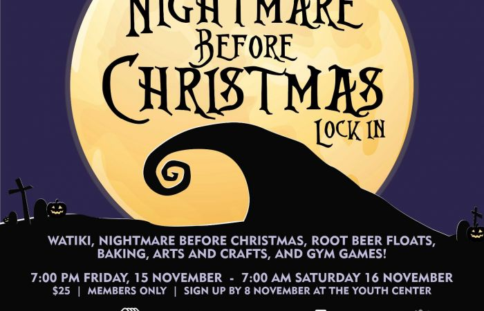 YP---Nightmare-Before-Christmas-Lock-In-01-web