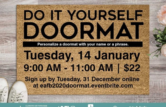 AC---DIY-Doormat-01-web