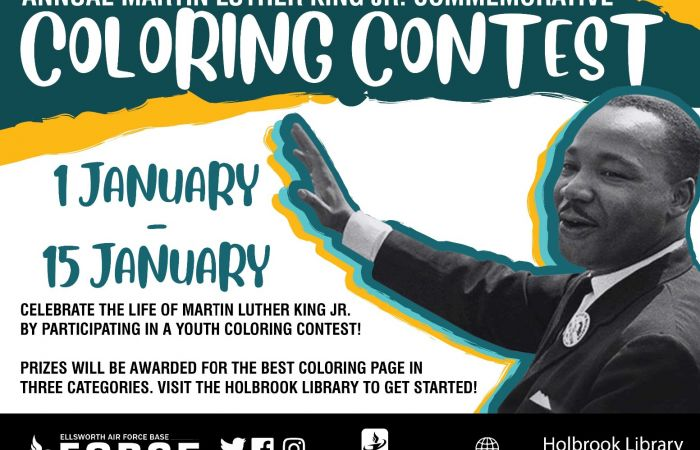 HL---MLK-Coloring-Contest-(121219)-01-web