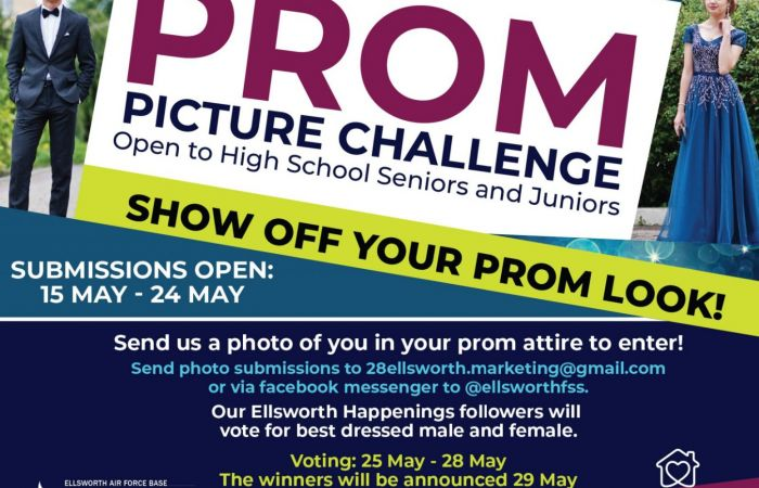 Prom_Picture_Challenge_11x8-01