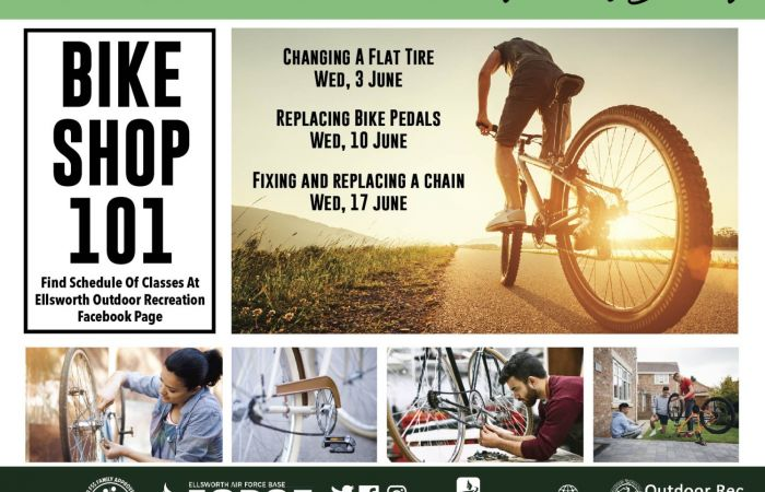 ODR- Bike Shop 101 virtual event list-01