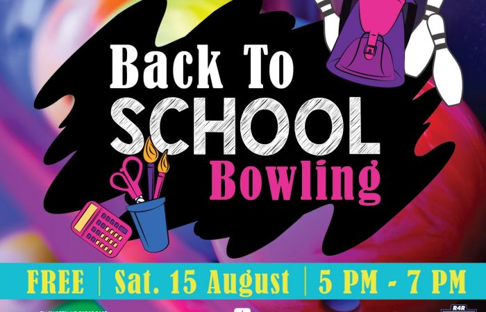 BL - Back to School Bowling-01