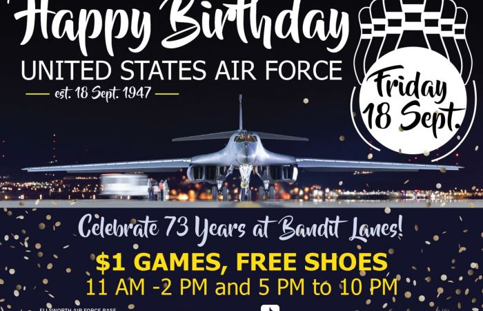 BL - Happy Birthday Air Force-01