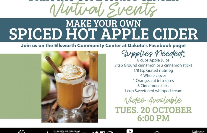 DCC - Oct Virtual Events - Apple Cider-01