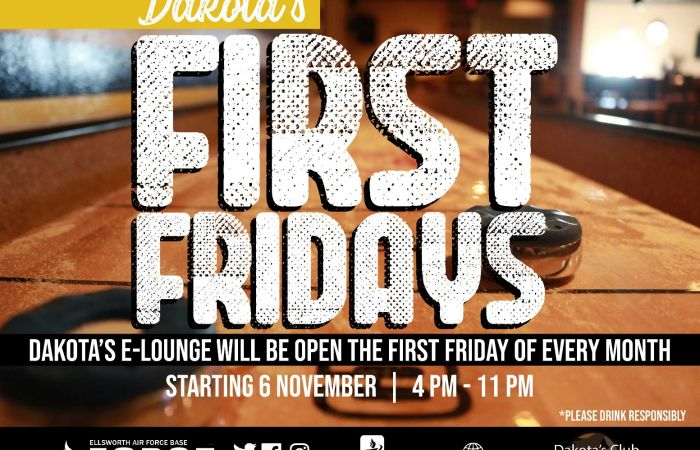 DC---First-Fridays-01-web