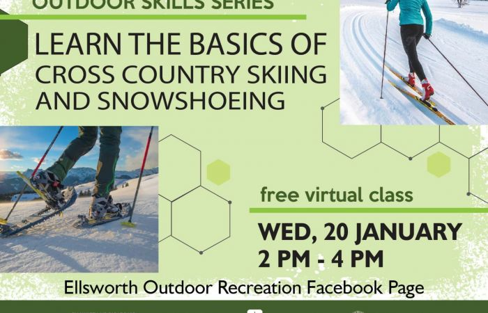 ODR - Virtual Outdoor Skills Jan-01